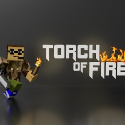 Avatar of user Torch of Fire