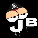 Avatar of user ♕(YBS) JB♕