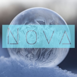 Avatar of user Nova