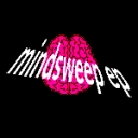 Cover of album mindsweep ep by Kibbey
