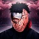 Avatar of user YVNG MEECHY  沈黙した兵士