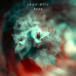 Cover of track hope (atd 2018) by read-ønly