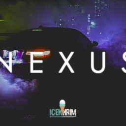 Avatar of user ひ Nexus ひ