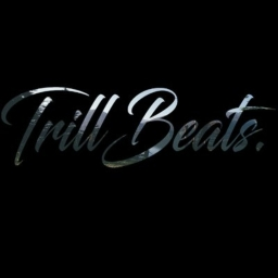 Cover of track Trap Type Beat by TrillBeats