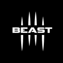 Avatar of user Beast4