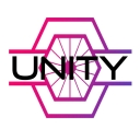 Avatar of user unity_force