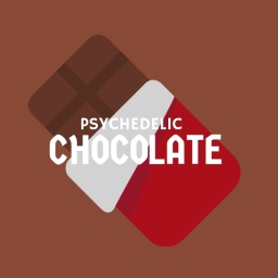 Avatar of user Psychedelic Chocolate