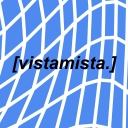 Avatar of user [vistamista.] ☁