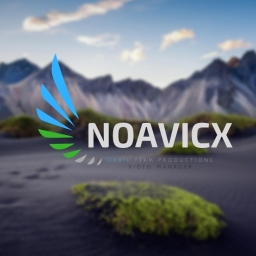 Avatar of user Noavicx