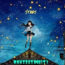 Avatar of user Mouzestrosity (sky album)