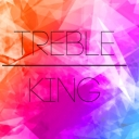 Avatar of user TrebleKxng
