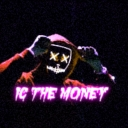 Avatar of user IC The Money