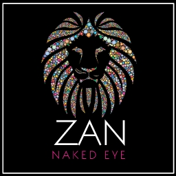 Cover of track Naked Eye ( needs mixxing ) by ZAN