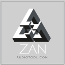 Avatar of user ZAN