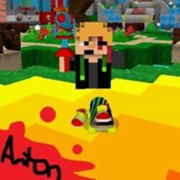 Avatar of user anton_kowal