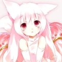 Avatar of user nevaeh_knight_evsck12_com
