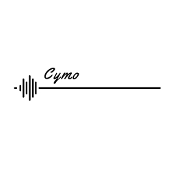 Avatar of user Cymo