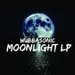 Cover of track WubbaSonic & SENTIENT - Triggered VIP by lIlmusiclIl