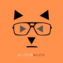 Avatar of user K△TZΞNMUZIK