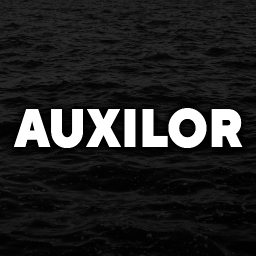 Avatar of user Auxilor (moved)