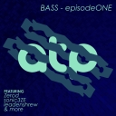 Cover of album Bass MusicMix Ep.1 [OUT NOW ON SOUNDCLOUD] by ATPodcasts