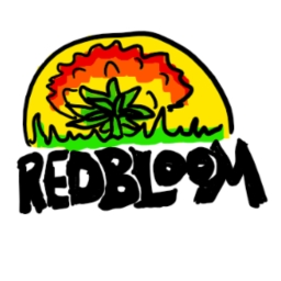 Avatar of user RedBloom