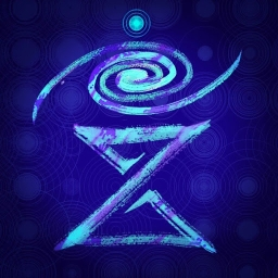Avatar of user ZERIEL