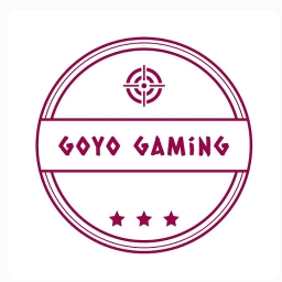 Avatar of user goyo