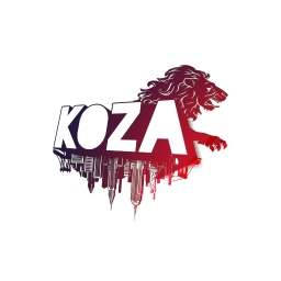 Avatar of user Koza