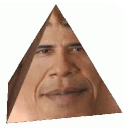 Avatar of user imprisoned obama