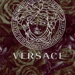 Cover of track versace by SBK Beats