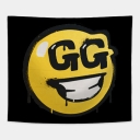 Avatar of user kgbelit_gmail_com
