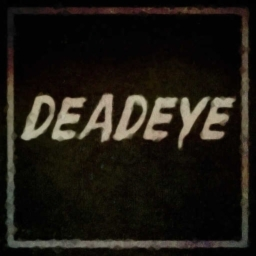 Cover of track Deadeye [Trap] by Avril Dowie