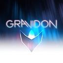 Avatar of user Gravidon (At Home!)