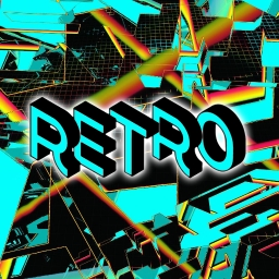 Avatar of user retro