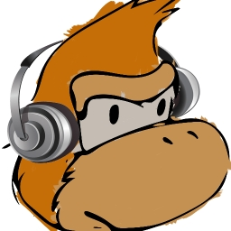 Avatar of user monkeyjams