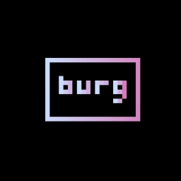Avatar of user burg
