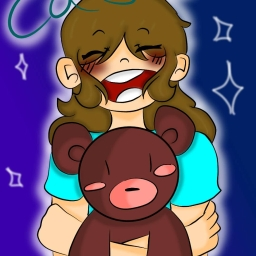 Avatar of user CutieCasie_16