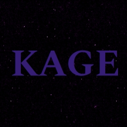Avatar of user Kage