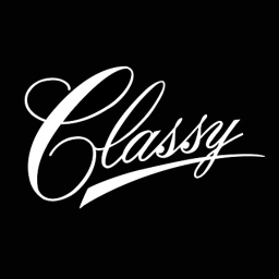 Cover of track Classy ft. 黒スペード BLXCKSPXDE, Vault Boy, Moosey by Aj.