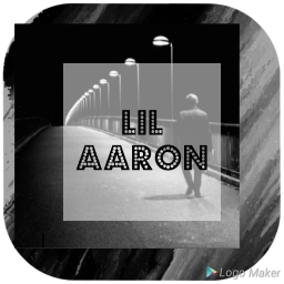 Avatar of user Lil Aaron