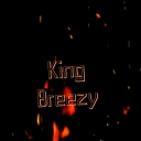 Avatar of user KingBreezy