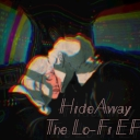 Avatar of user HideAway