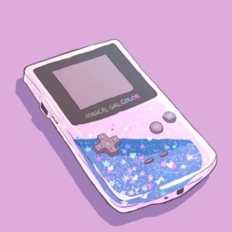 Cover of track GameBoy Prod.By.DopeSoAmazingMusic by DopeSoAmazingMusic2