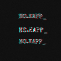 Cover of track Transmission (PROD. NO.KAPP_) by NO.KAPP_