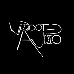 Avatar of user Uprooted Audio