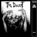 Cover of album The Decent by Perdition