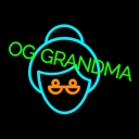 Avatar of user OG Grandma