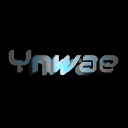 Avatar of user Ynwae