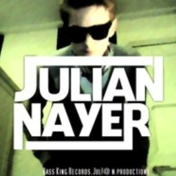 Avatar of user JulianNayer